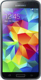 Samsung Galaxy S5 32GB